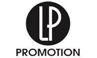 logo de l'agence LP PROMOTION
