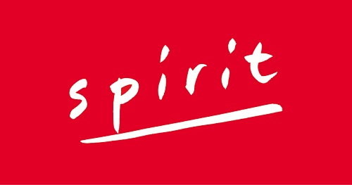 logo de l'agence SPIRIT IMMOBILIER
