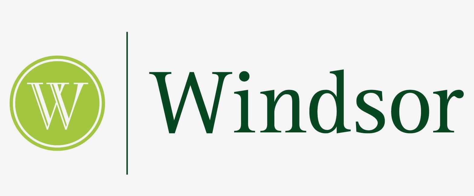 logo de l'agence WINDSOR